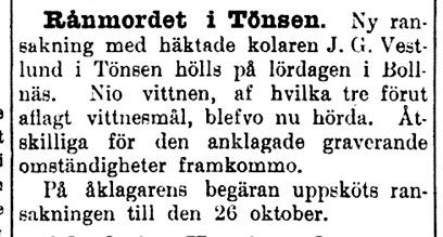 Dalpilen 1907-10-11