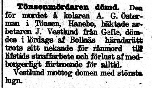Dalpilen 1907-10-29