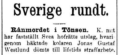 Dalpilen 1908-04-21